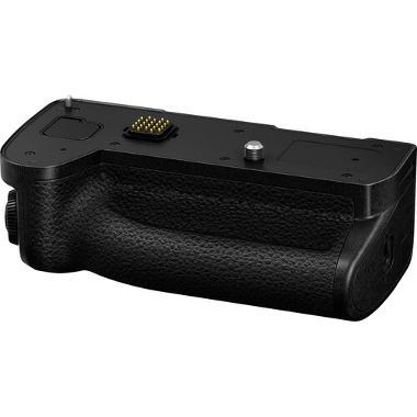Panasonic DMW-BGS5 S5 Battery Grip