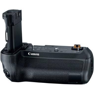 Canon BG-E22 Grip