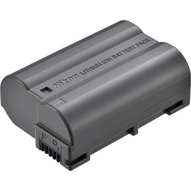 Extra EN-EL15a Battery