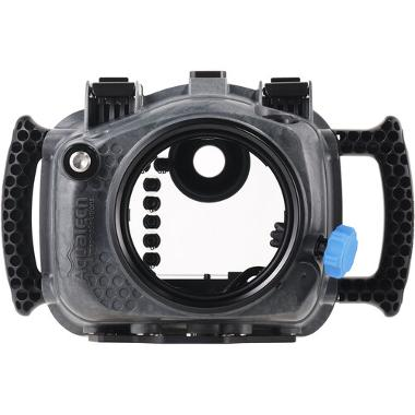 AquaTech REFLEX Canon 5D Mark IV Underwater Sport Housing