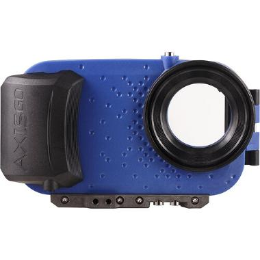 AxisGO iPhone 11 Pro Water Housing