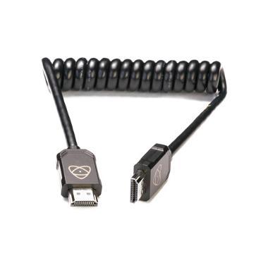 Atomos AtomFLEX HDMI Type A to HDMI Type A 12-24in Cable