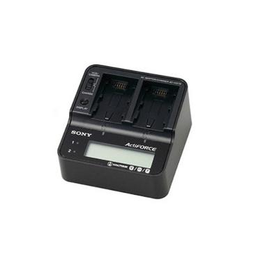 Sony AC-VQV10 Charger