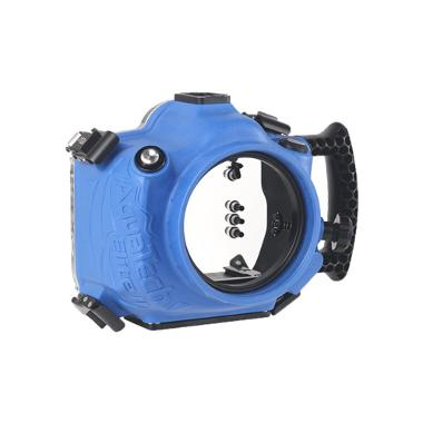 AquaTech Elite II Panasonic GH5/GH5S Underwater Sport Housing