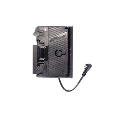 Anton Bauer Battery Mount for Sony EX3