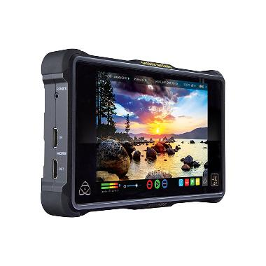 Atomos Shogun Inferno 4K 7in Monitor Recorder