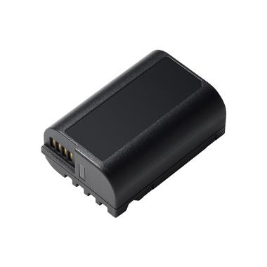 Panasonic DMW-BLK22 Battery