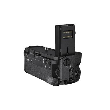 Sony VG-C2EM Battery Grip for a7 II / a7R II / a7S II