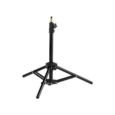 AlienBees LS1100 Backlight Stand