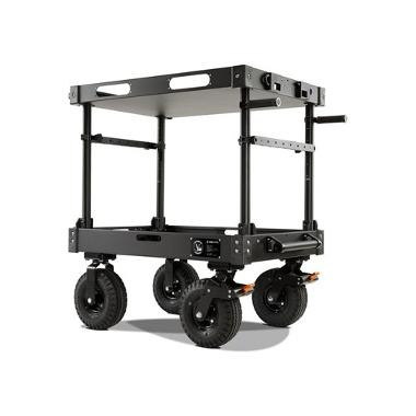 Inovativ Voyager 36 NXT Equipment Cart