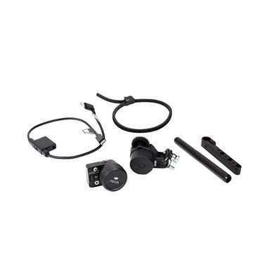DJI Ronin-SC Focus Motor Kit