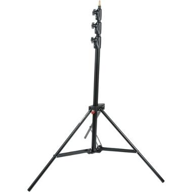 Manfrotto 12' Air Cushioned Light Stand