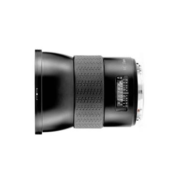 Hasselblad Wide Angle 35mm f/3.5 HC Auto Focus Lens