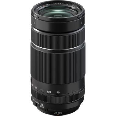 Fuji XF 70-300mm f/4-5.6 OIS