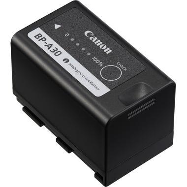 Extra Canon BP-A30 Battery