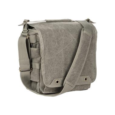 Think Tank Retrospective 20 V2 Shoulder Bag