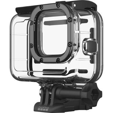 GoPro HERO9/10 Waterproof Housing