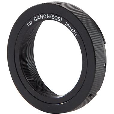Celestron T-Mount to Canon EF Adapter