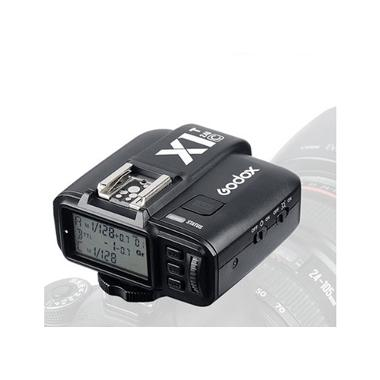 Godox X1T-C TTL/High-Speed Transmitter for Canon