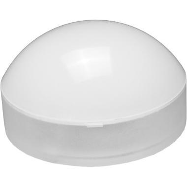 Dome Diffuser for Fiilex P360 LED Light
