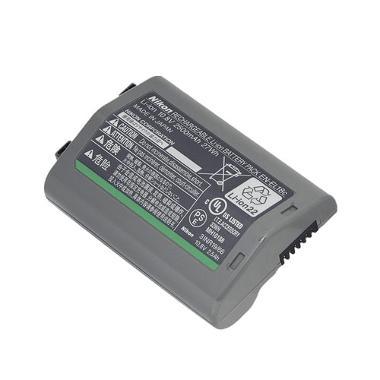 Extra Nikon EN-EL18c Battery