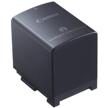 Extra Canon BP-828 Battery