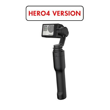 GoPro HERO4 Karma Grip