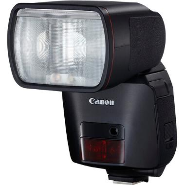 Canon Speedlite EL-1 Flash