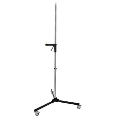 Manfrotto 231CS Sliding Arm Stand