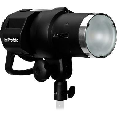 Profoto B1 500W/s AirTTL Battery Powered Flash