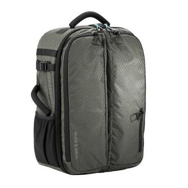 GuraGear Bataflae 32L Backpack