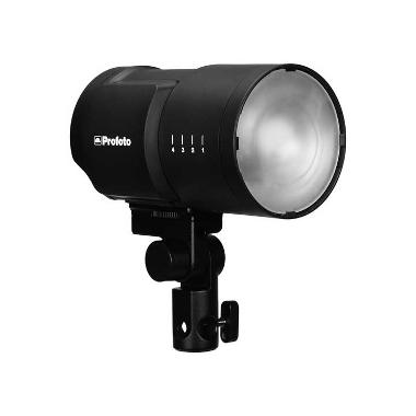 Profoto B10 250W/s AirTTL Battery Powered Flash
