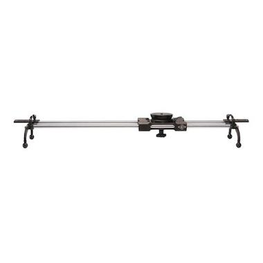 Cinevate Atlas 30 DSLR Slider 47""