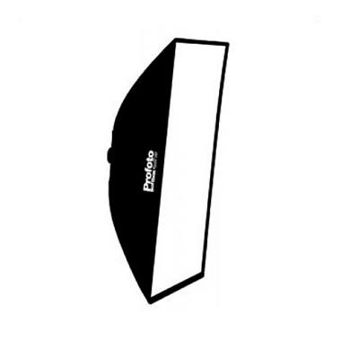 Profoto 4x6' Softbox