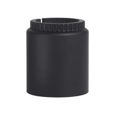 AquaTech PZ Panasonic 7-14mm Zoom Gear