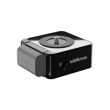 Edelkrone HeadONE