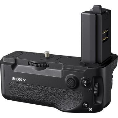 Sony VG-C4EM Grip