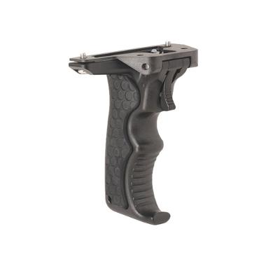 AquaTech Elite II M3 Pistol Grip