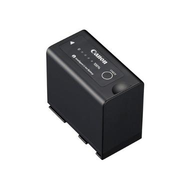 Canon BP-975 Li-Ion Battery Pack