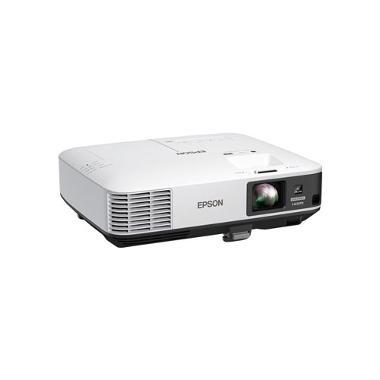 Epson PowerLite 2250U WUXGA 3LCD Projector