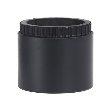 AquaTech NZ Nikon 24-70mm E VR Zoom Gear