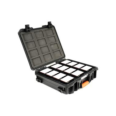 Aputure MC 12 Light Production Kit