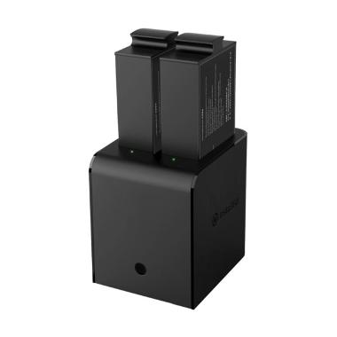 Insta360 Pro Battery Kit