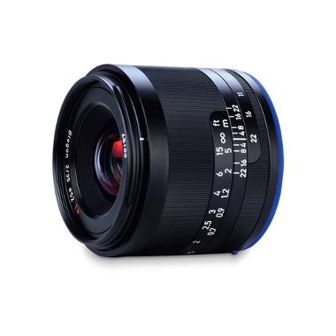 Zeiss Loxia 35mm f/2 Biogon T Lens for Sony E Mount