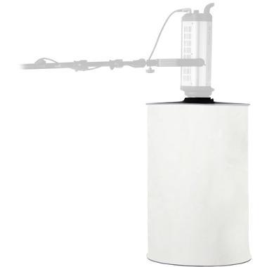 Angler Cylinder Omni Softbox