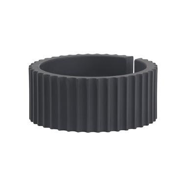 AquaTech SGZ Sigma 18-35mm Art Zoom Gear