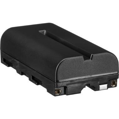 Extra Blackmagic NP-F570 Battery