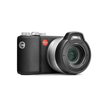 Leica X-U (Typ 113) Digital Waterproof Camera