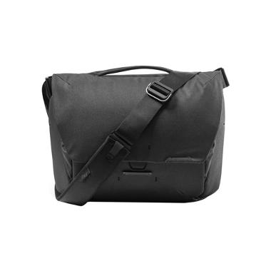 Peak Design Everyday V2 Messenger Bag