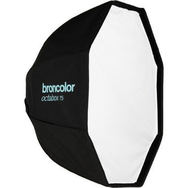 Broncolor 2.5' Octabox